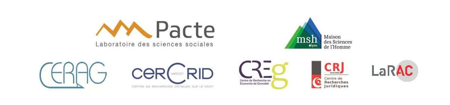 RIODD2018_Grenoble_appel_diffusion_1.jpg